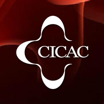 中国国际文化艺术中心